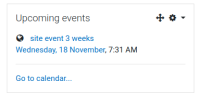 MDLQA-15258 upcoming 1 month.png