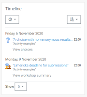 MDLQA-15335 timeline no event.png