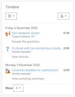 MDLQA-15335 feedback timeline block.png