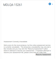 MDLQA-15261 AICC url result.png