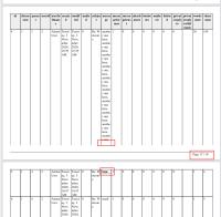 pdf_page_break_overlap.png