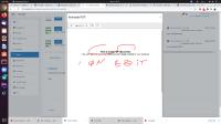 MDLQA-15283-step11-pdf.png