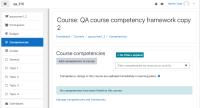MDLQA-15291 - restore no include competencies - step 5 - no competencies.png