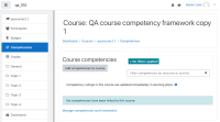 MDLQA-15291 - restore with no comp - step 11 - no competencies.png
