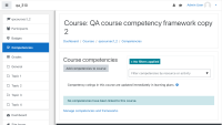 MDLQA-15291 - restore with comp disabled - step 8 - empty competencies.png