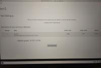 MDLQA-15403 - no show blocks after end - step 11 -  SEB no blocks.jpeg