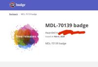 badge_uploaded_ok_310.png