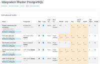 MDL-65843-master steps 4 7 8 9 10.png