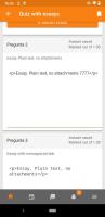 MOBILE-2272_p_photo_2020-11-19_16-33-41.jpg
