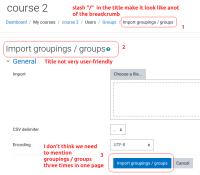 MDL-69574 import form.png