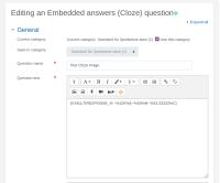Screenshot_Editing_Cloze_Question.png