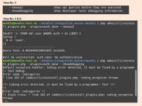 MDL-70362_Screenshot.PNG