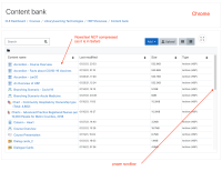 chrome - content bank.png