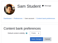 content bank preferences.png