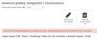 rubric_multilang_filter.png
