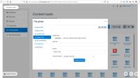 contentbank_prototype_39.png