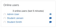 12. online users.png