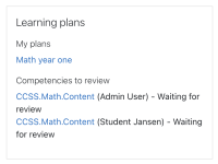 6. Learning plans.png