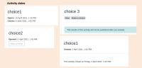 Activity dates_Screenshot.PNG