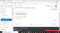 01 forum aggregation.png