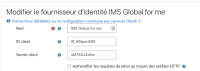 1-Part-Oauth2setup-step8.png