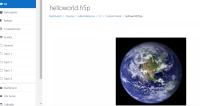 Screenshot 2021-04-17 224545.png