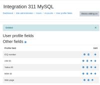 Integration311_Screenshot from 2021-04-22 11-26-56_4.png