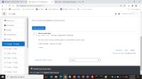 15 verified blog forum.png