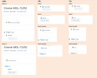 MDL-71252_Screenshot1.png