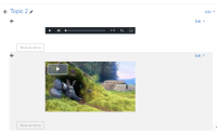 insert videos from youtube file and mp3.png