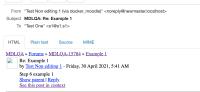 Screen Shot 2021-04-30 at 1.24.56 pm.png