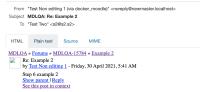 Screen Shot 2021-04-30 at 1.25.10 pm.png