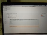 MDLQA-15985 - SEB Quit quiz.jpg