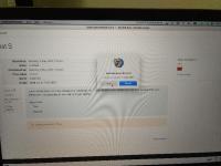 MDLQA-15985 - SEB Quit empty password.jpg