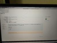 MDLQA-15985 - SEB Quit No.jpg