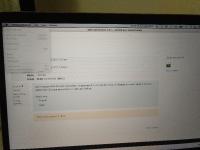 MDLQA-15985 - SEB Quit No 2.jpg