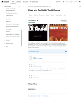 EditCourse Page -- xl.png