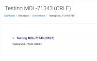 MDL-71343 CRLF2.png