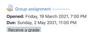 Screen Shot 2021-05-07 at 22.40.32.png