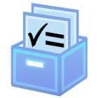 intermediate_icon.jpg