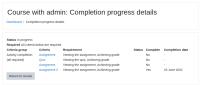 completionprogressdetails.png