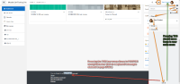 capture-for-jira-screenshot-20210627-105956-015.png