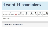 wordcounter_net.jpg