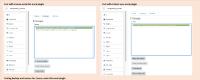 MDL-51202_Screenshot1.png