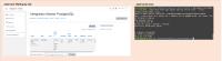 MDL-71153_Screenshot2.png