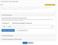 master_page2_de.png