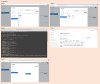 CLI Upgrade Test_Screenshot.png
