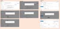 MDL-69918_Screenshot1.png