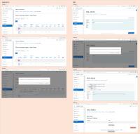MDL-69918_Screenshot7.png