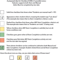 rj-An_Idea_for_Activity_Completion_Icons.jpg